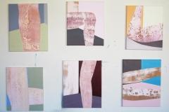 6malerier